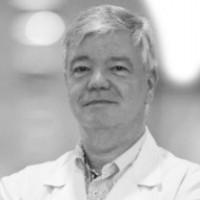 Dr_Fernandez_Sanroman