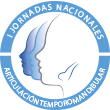 Jornadas Nacionales ATM